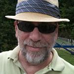 Robert Denerstein writes about new movies