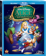 Latest release combines best of previous with new Blu-ray features