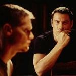 Travolta does Rashomon in Basic