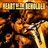 Heart of the Beholder comes straight from the horse's mouth
