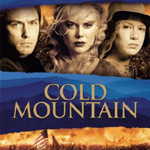 2-Disc DVD makes Cold Mountain worth another look