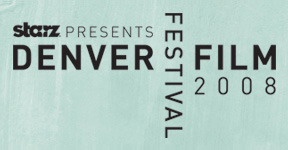 Part of our coverage of the Starz Denver Film Festival