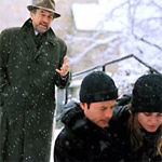 De Niro positions himself as a cloning angel for couple who lost a son