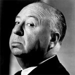 Alfred Hitchcock left his fingerprints on everything.