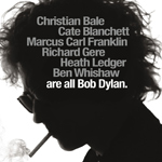 Todd Haynes shatters Dylan into 6 pieces and reassembles him