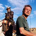Gilliam's Don Quixote loses to 'reality'