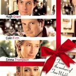 The best Christmas-spirit movie of the season isn't Elf