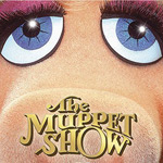 Miss Piggy comes into her own in Season Two