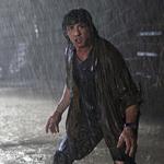 John Rambo is no Rocky Balboa