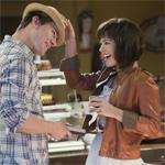 Amnesia rekindles a romance