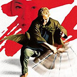Great sound, second feature, make Zatoichi a very good DVD release