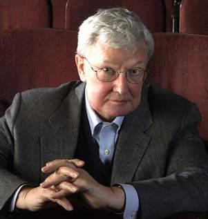 Roger Ebert, 1942–2013
